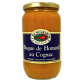 French Lobster Bisque with Cognac - 780g